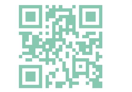 Bildschirmfoto 2020-01-12 um 17.47.02