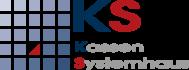 K+S Kassensysteme GmbH
