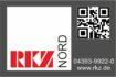 RKZ NORD Handels- und Service GmbH