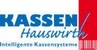 KASSEN Hauswirth GmbH & Co.KG