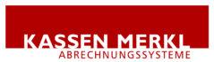 Kassen Merkl Vertriebs GmbH